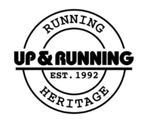 Up & Running The National Running Show